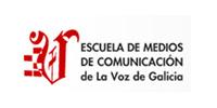 Escuela-medios-de-comunicacion