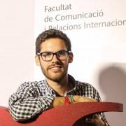 Raúl Berninches