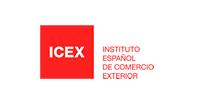 ICEX-logo