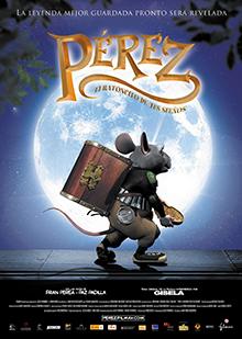 Produccion-ejecutiva-Perez-el-Ratonicto
