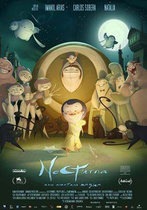 Produccion-ejecutiva-animacion-Nocturna-2