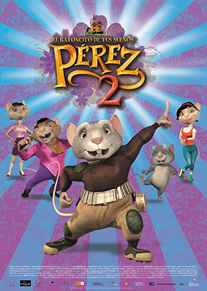Produccion-ejecutiva-animacion-Perez-2