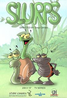SLURPS-produccion-animacion