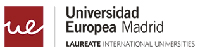 Universidad-europea-de-Mandrid