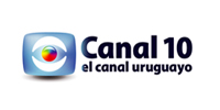 canal-10-logo