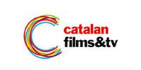 catalan-films-tv
