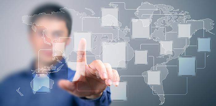 curso-distribucion-ventas-internacionales