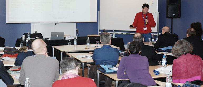 cursos-audiovisual-presencial