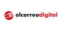 el-correo-digital-logo