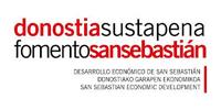 fomento-san-sebastian