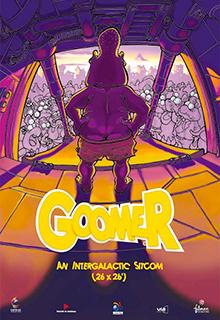goomer-serie-tv-produccion-animacion