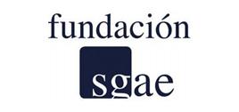 fundacion-sgae