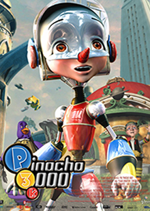 pinocho-produccion-ejecutiva