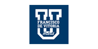 universidad-francisco-de-vitoria-logo