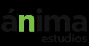 Ánima_Estudios