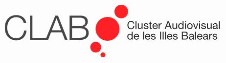 Clúster Audiovisual de las Illes Balears