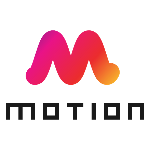 Motion-pictures