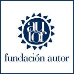 Fundacion-Autor