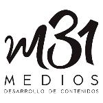 M31MEDIOS