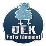 Oek-Entertainment