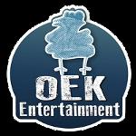 Oek-Entertainment