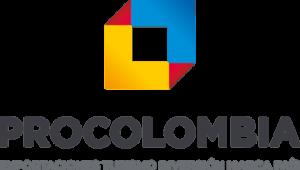ProColombia_Logo