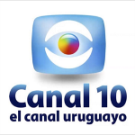 canal10