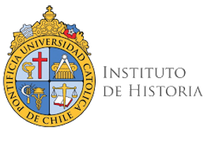 universidad catolica de chile