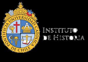 universidad catolica de chile