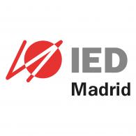 ied_madrid