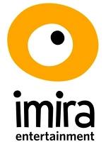 imira