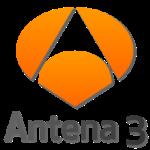 logo-antena-3