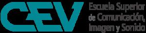 logo_cev