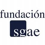 fundación-sgae
