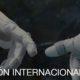 coproducción-cien-tv-internacional