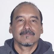 Fabio Alberto Díaz