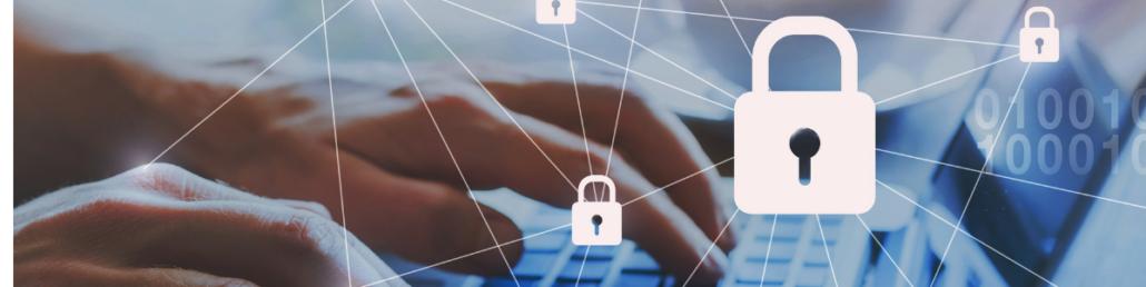 El Blockchain: un fenómeno nuevo para el audiovisual